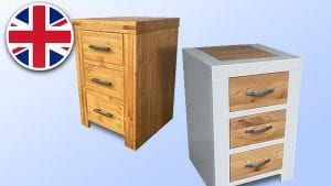 Tamar Pine & Oak Collection COMING SOON